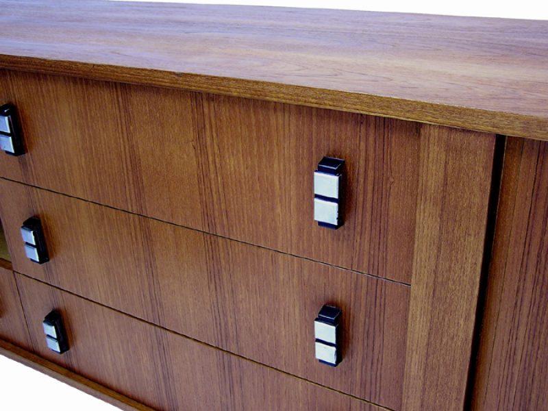 poco sideboard cheap poco sideboard chrome mbel poco poco mbel lieferung poco und with poco. Black Bedroom Furniture Sets. Home Design Ideas