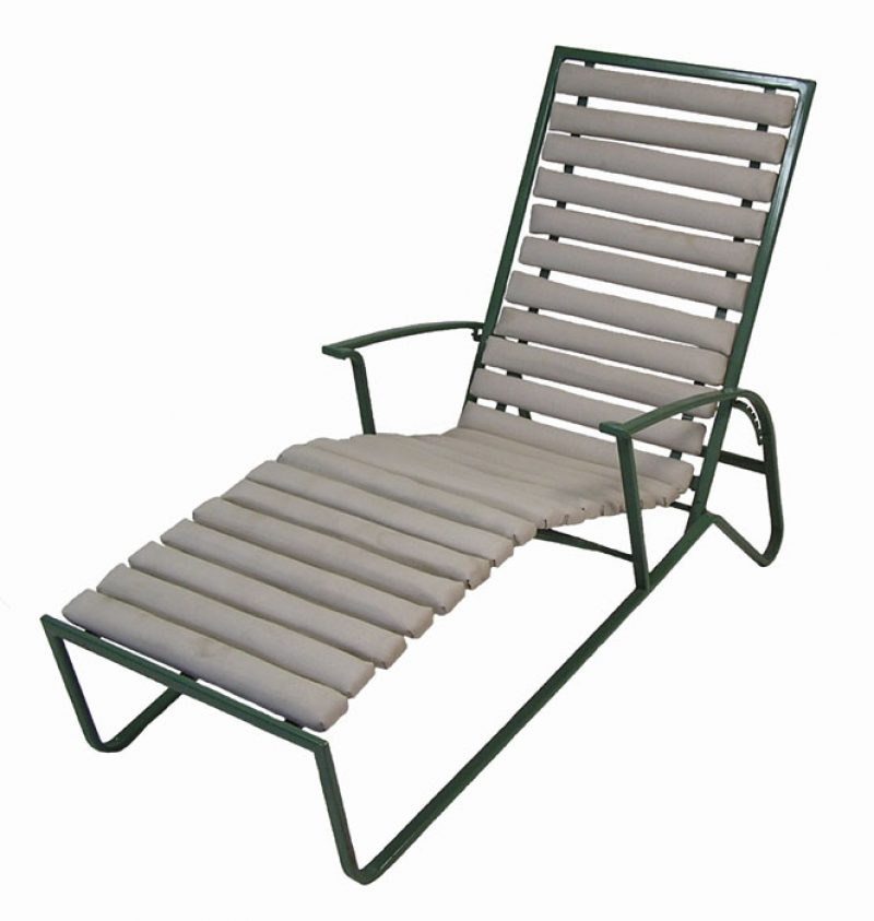 plastic patio nautical at and inspirational lounge shop home design chair outdoor chairs images white chaise pool