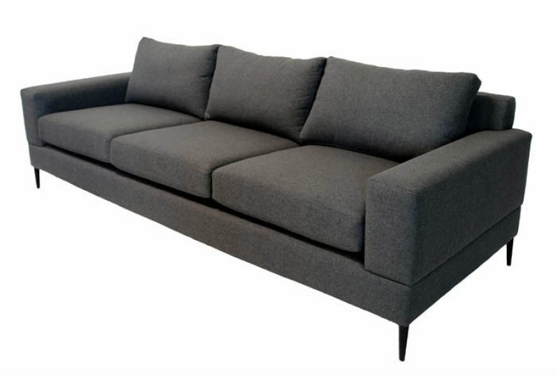 Aria Sofa by G Romano