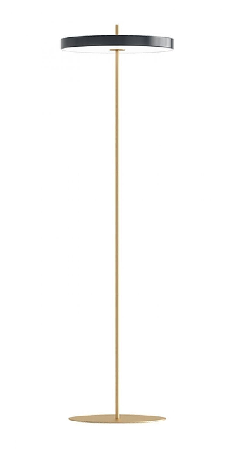 Asteria Floor Lamp by Umage * Denmark *