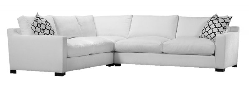 Dublin Sectional by G Romano