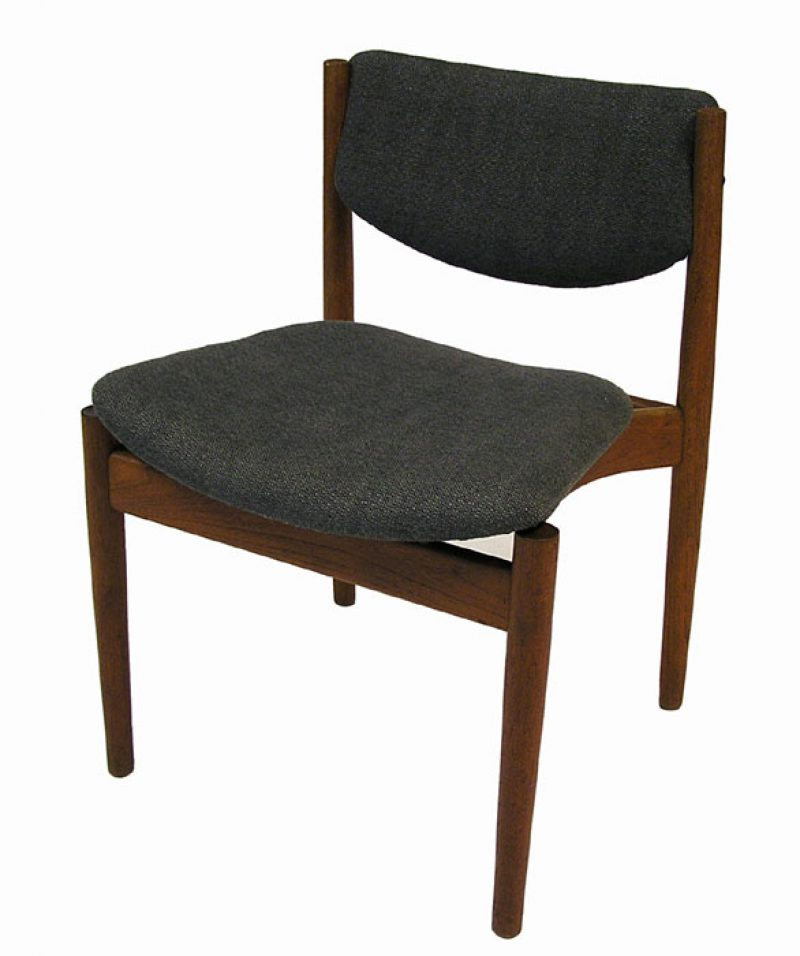 1960s Teak Dining Chair Model 197 *Finn Juhl*