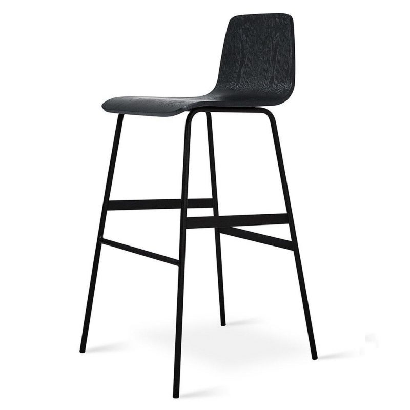 Lecture Bar Stool by Gus* Modern