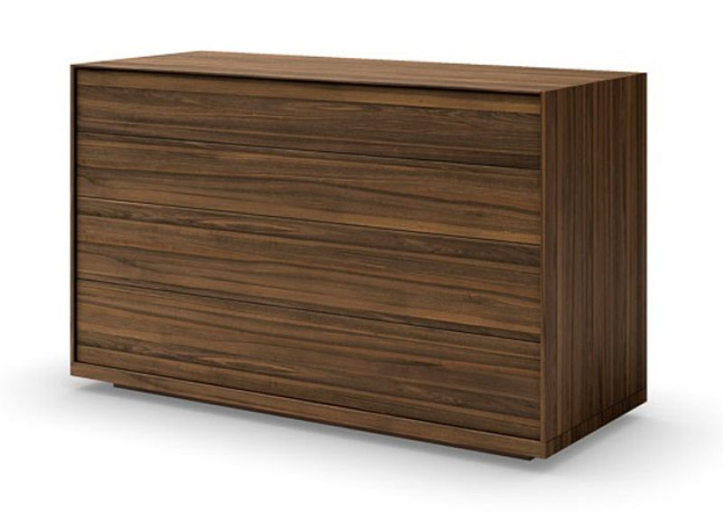 Mimosa Single Dresser by Mobican