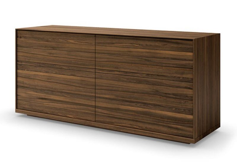 Mimosa Double Dresser by Mobican