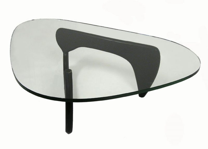 Noguchi Coffee Table Isamu And Cocktail