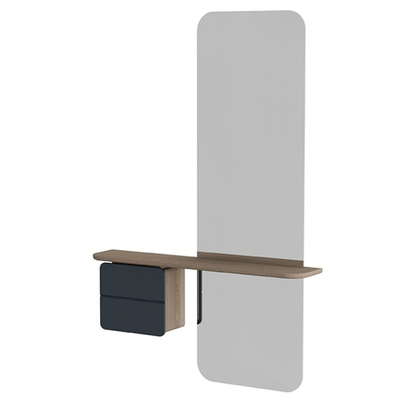 One More Look Mirror by Umage  * Denmark *