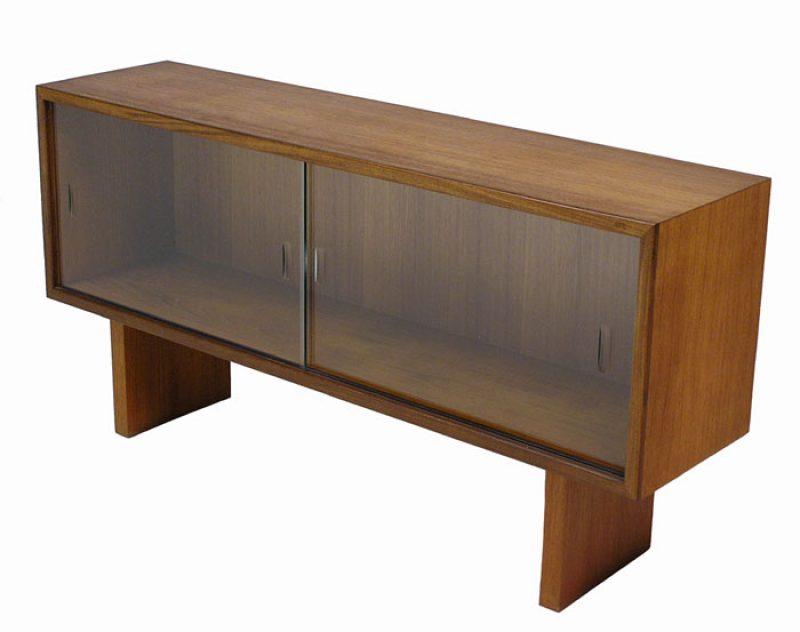hillsdale pdp bookcases desk l shelf barrel red studio furniture bookcase hutch shape and with