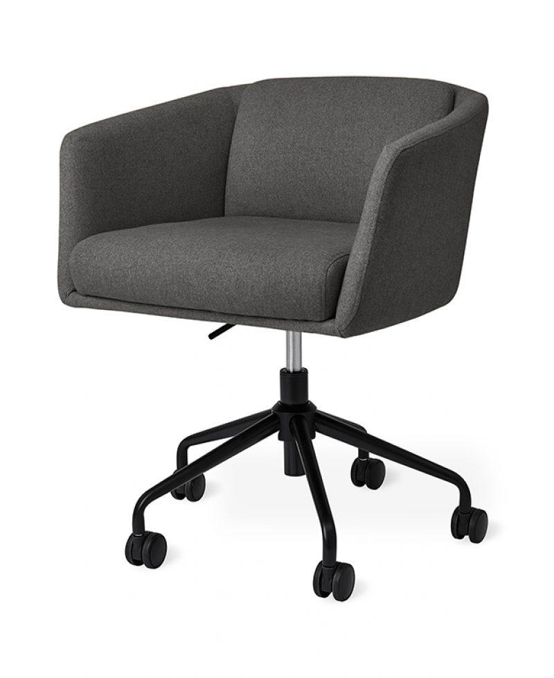 Radius Task Chair by Gus* Modern