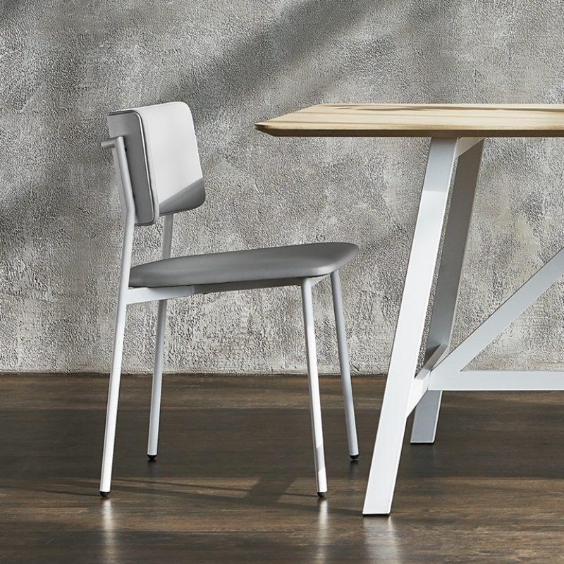 Signal Chair by Gus* Modern