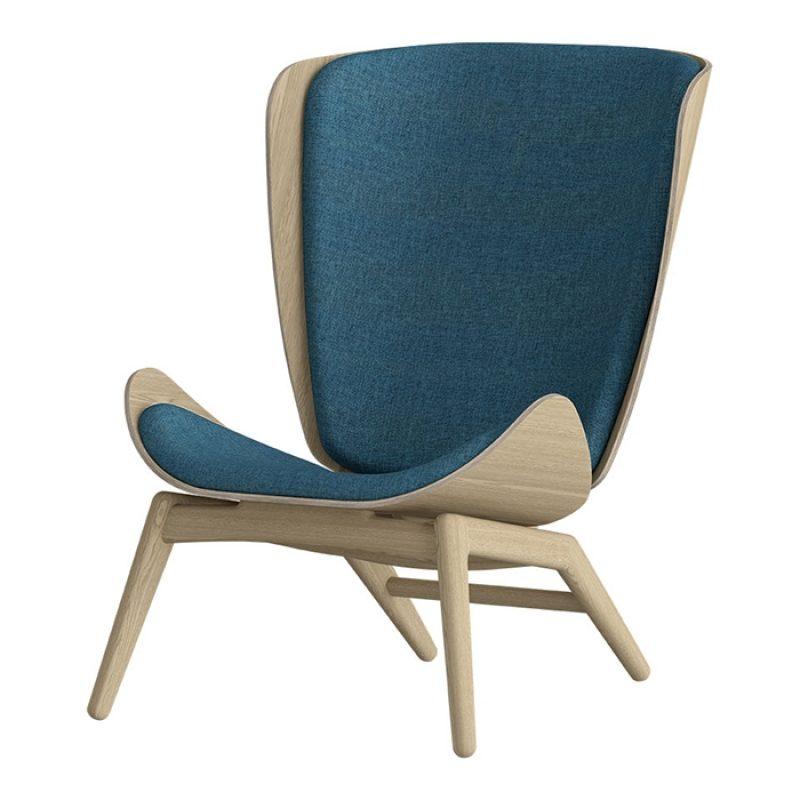 The Reader Armchair by Umage * Denmark *