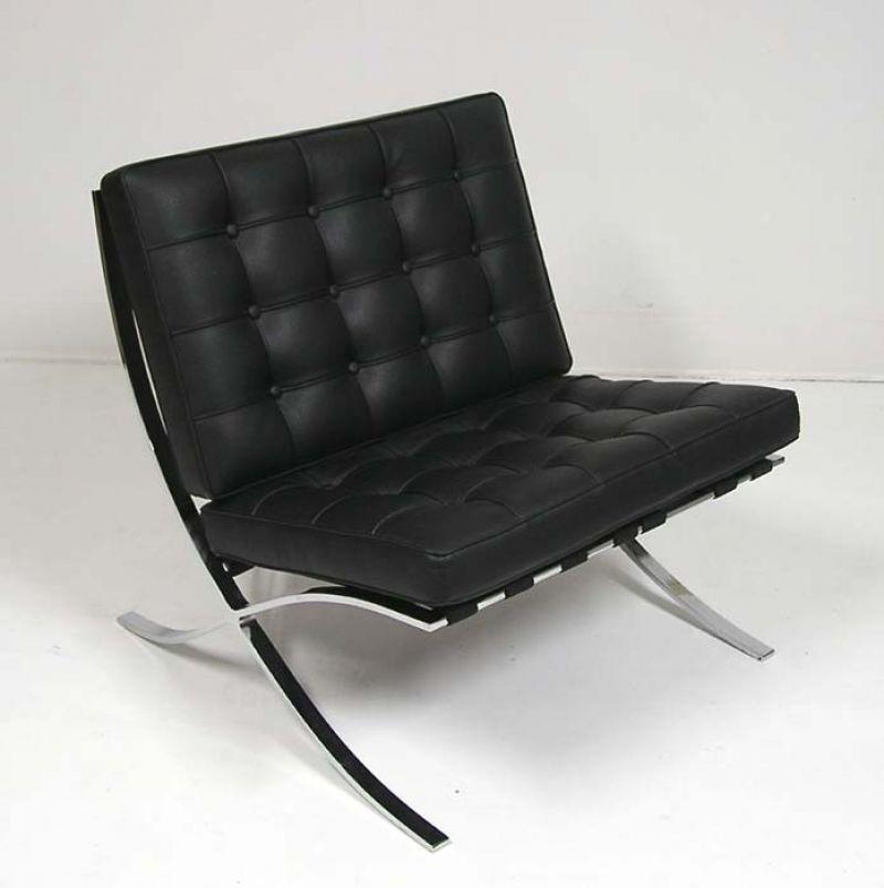 brown eur furny order barcelona com chair at