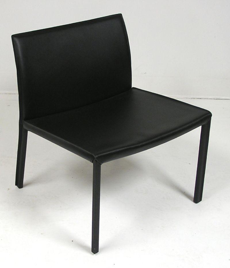 Boconcept Quot Zarra Quot Lounge Chair Hoopers Modern