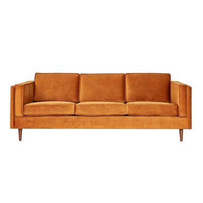 Adelaide Sofa by Gus* Modern