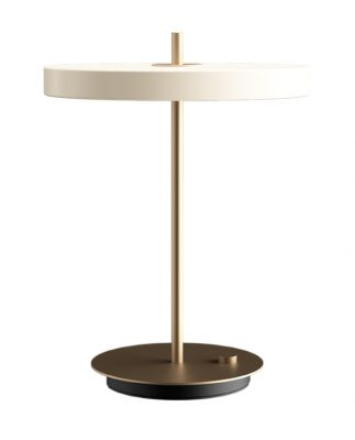 Asteria Table Lamp by Umage * Denmark *