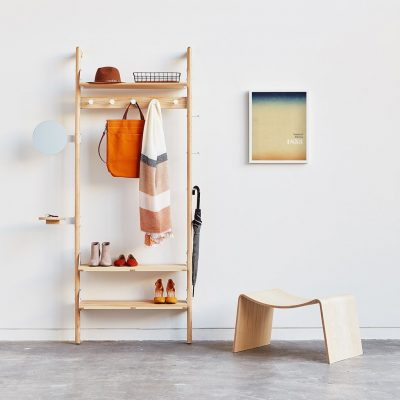Branch-1 Entryway Unit by Gus* Modern