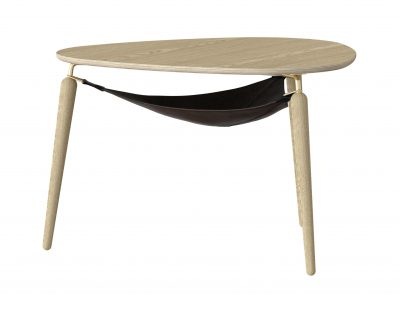 Hang Out Coffee Table by Umage (Oak)