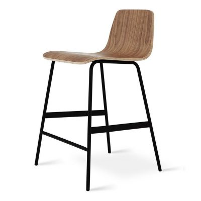 Lecture Counter Stool by Gus* Modern