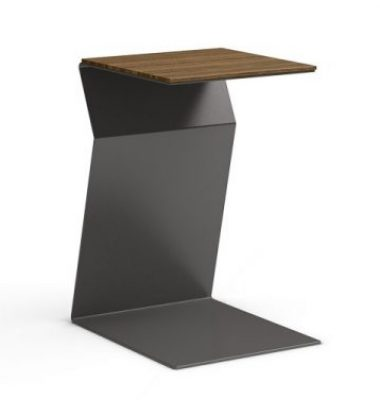Lolo Occasional Side Table by Mobican