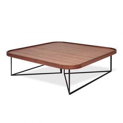 Porter Square Coffee Table by Gus* Modern