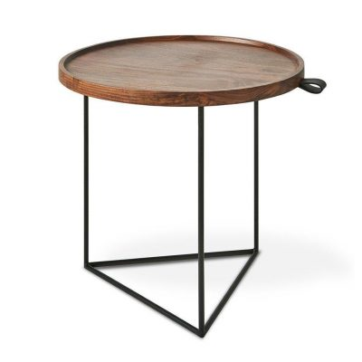 Porter End Table by Gus* Modern
