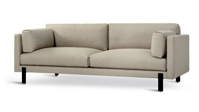 Silverlake Sofa by Gus* Modern