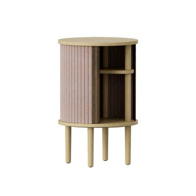 Audacious Side Table by Umage * Denmark *